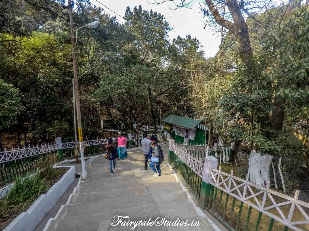 Elephant Falls_Shillong travel guide_Meghalaya Odyssey_Fairytale Travels (3)