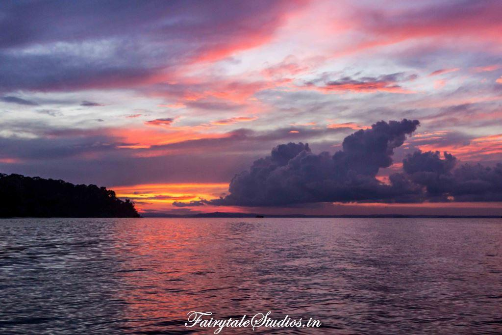 Boat_Scubalov_The Andaman Odyssey_Fairytale Travels (68)