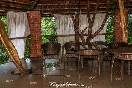 Gardens_Fern Creek Kodaikanal_Fairytale Travels (49)