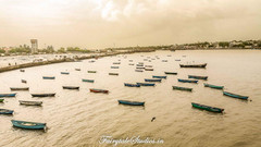 Top 15 places to visit in Diu