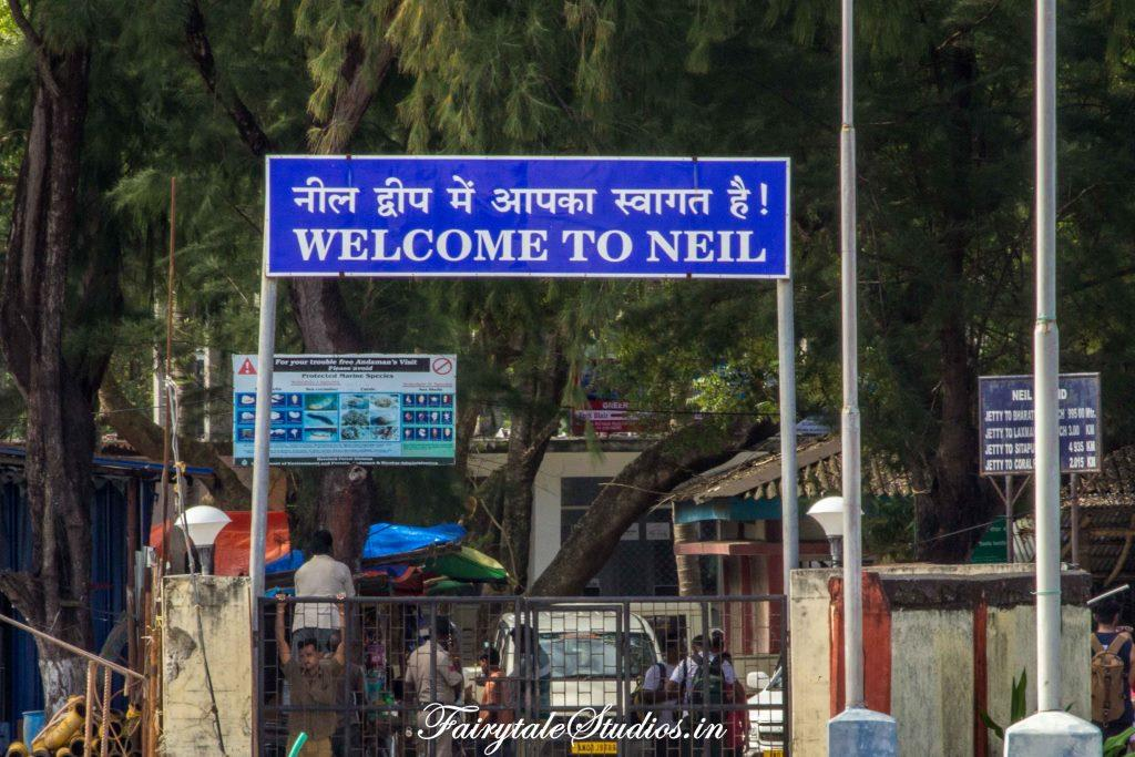Neil Island Travel Guide_The Andaman Odyssey_Fairytale Travels (10)