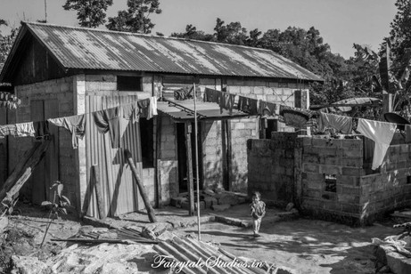 People_Mawlynnong_The Meghalaya Odyssey_Fairytale Travels (23)