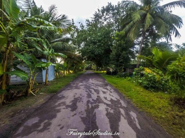Basti_Havelock island_The Andaman Odyssey_Fairytale Travels