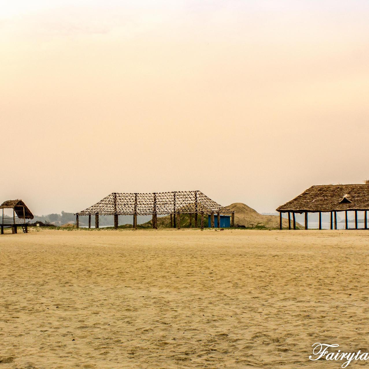 Paradise Beach_Le Pondy_Fairytale Travel Blog (3)