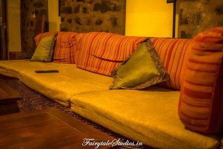 Recreation Room_Fern Creek Kodaikanal_Fairytale Travels (4)