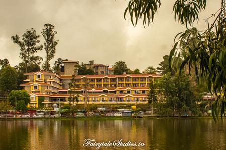 Main building_The Carlton Kodaikanal_Fairytale Travels (6)