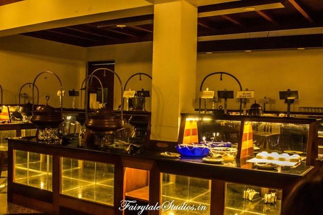 Summer Sand_Neil Island_The Andaman Odyssey_Fairytale Travels (48)