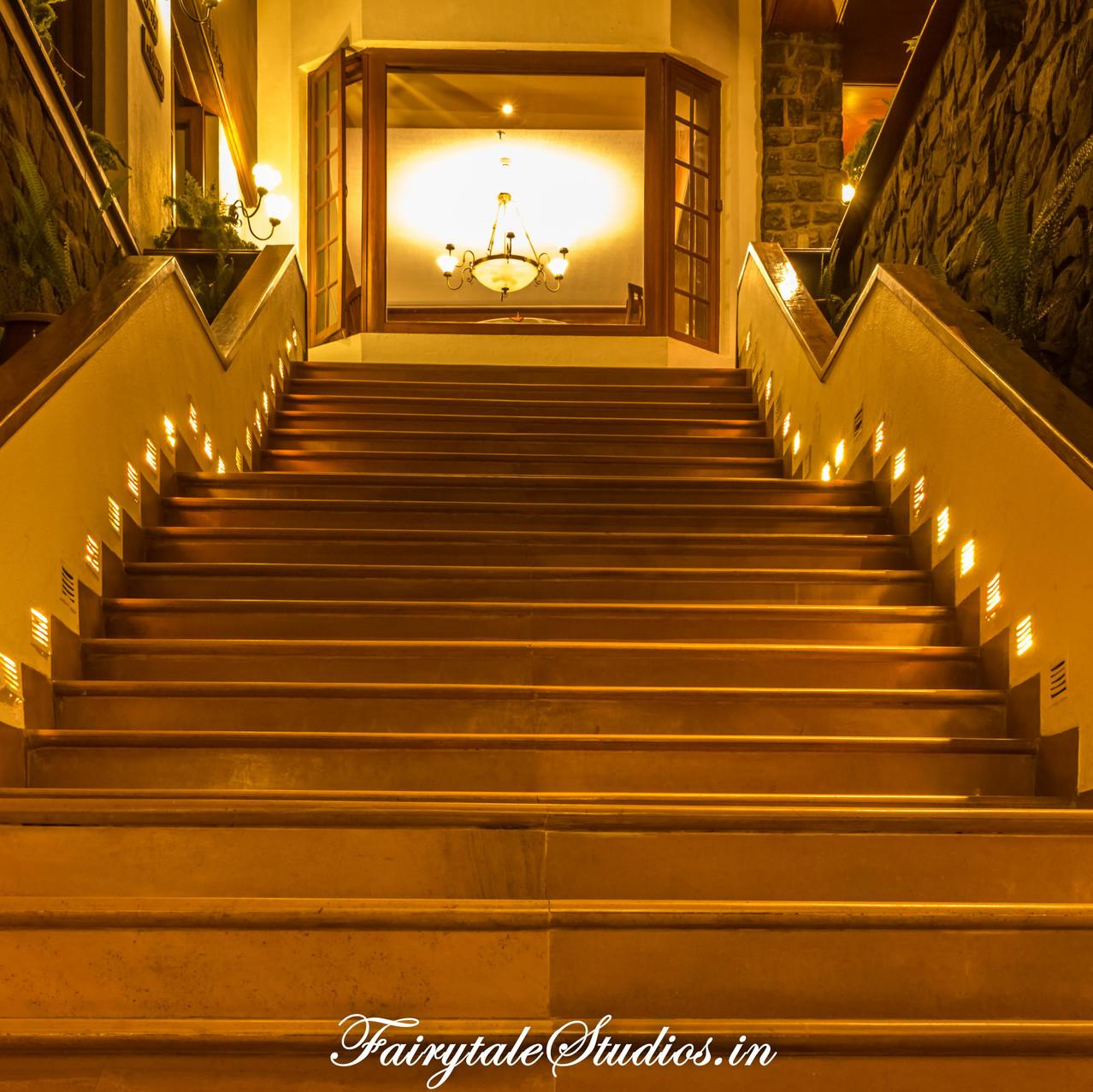 Lobby_The Carlton Kodaikanal_Fairytale Travels (7)