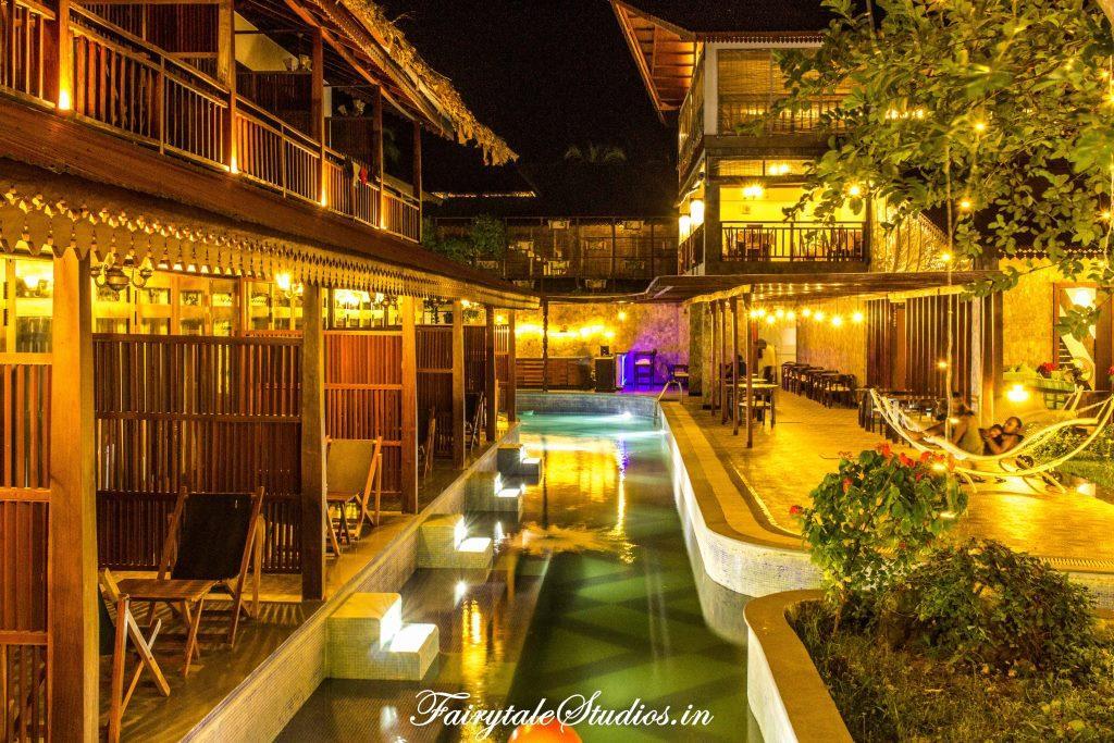 Summer Sand_Neil Island_The Andaman Odyssey_Fairytale Travels (25)