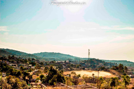Football ground_The Meghalaya Odyssey_Fa