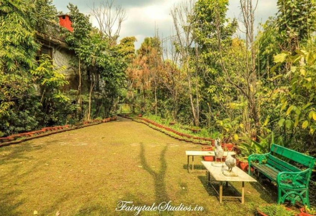 Waltere Resort Review_Recommended stay i