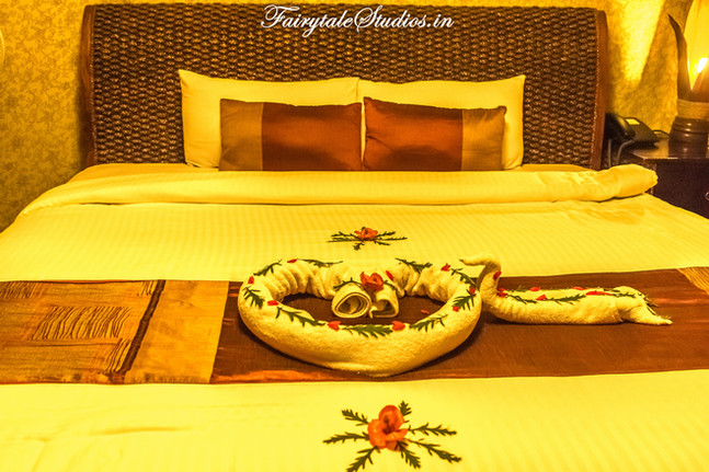 Interiors_Fern Creek Kodaikanal_Fairytale Travels (13)