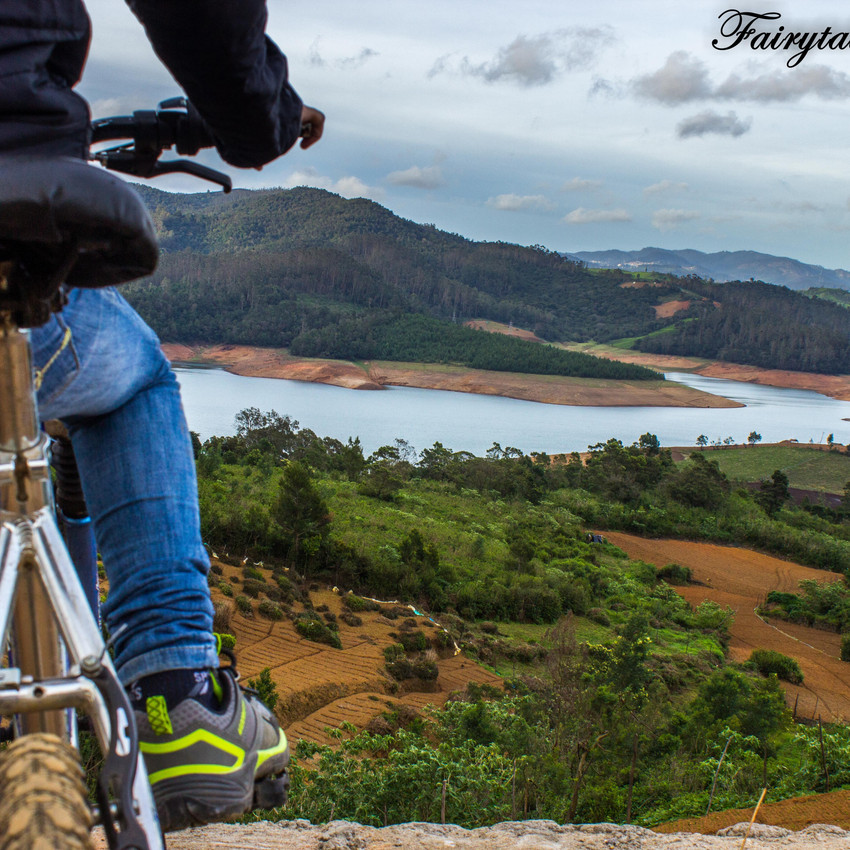 16.Cycling_Redhills_Fairytale Travel blog