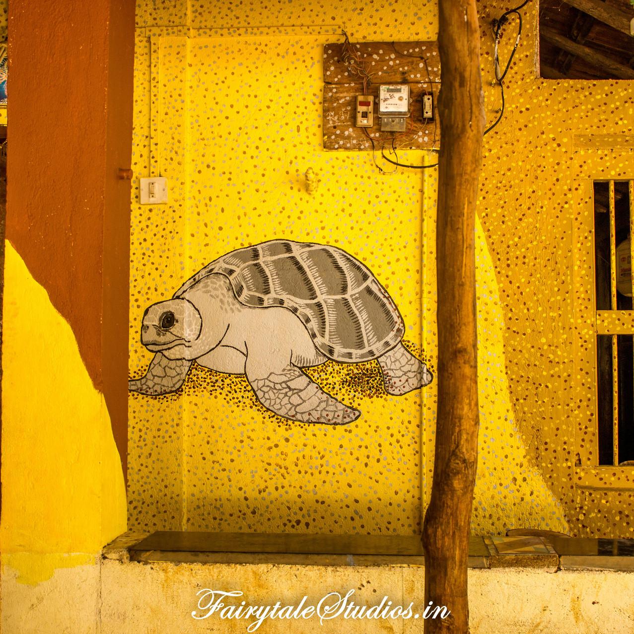 Velas_Travel Blog-35