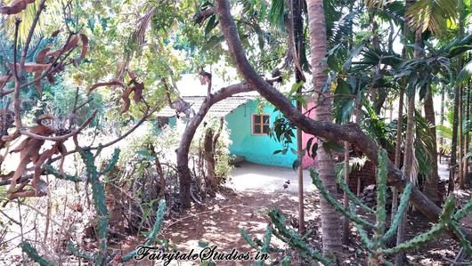 Velas_Travel Blog-41