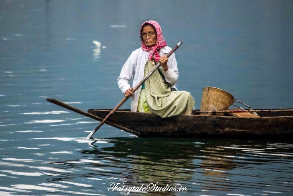 Fishermen 3_Umngot river_Meghalaya Odyssey_Fairytale Photo blogs (1)