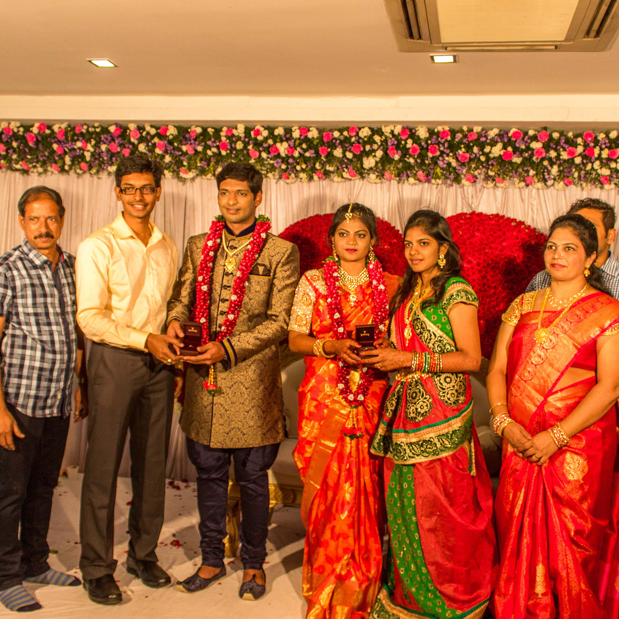 Fairytale Studios_Akshata-Sandeep Engagement_26-Dec-2016_Engagement_10-2