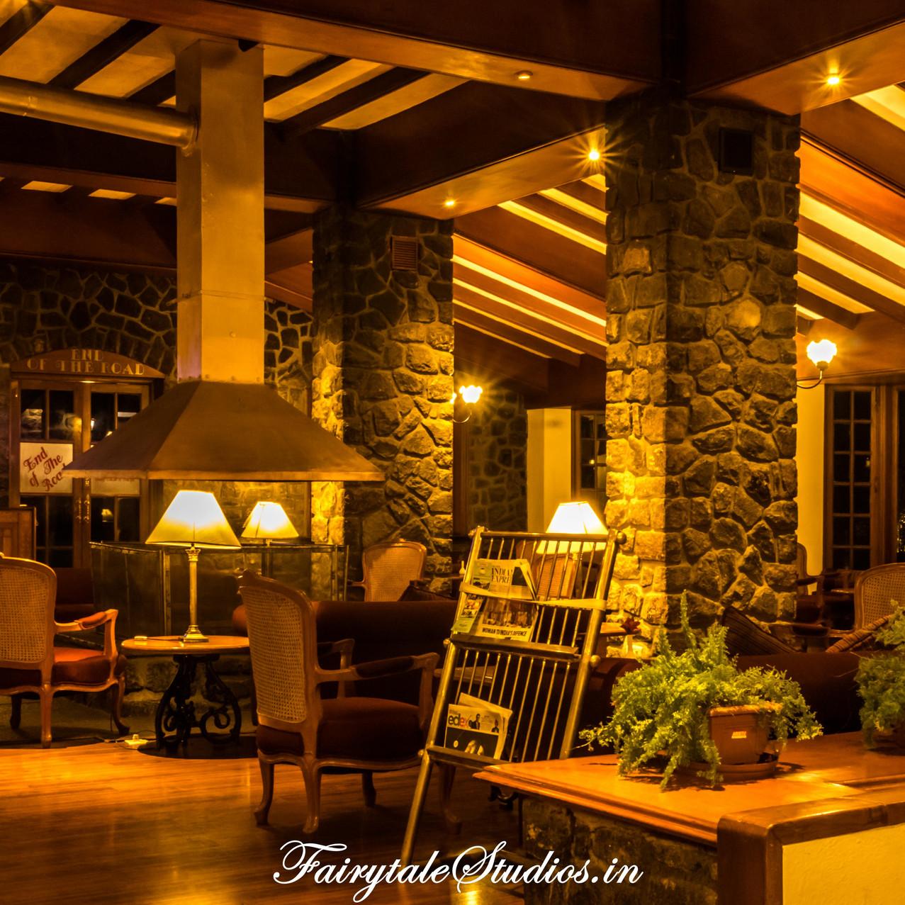 Lobby_The Carlton Kodaikanal_Fairytale Travels (3)