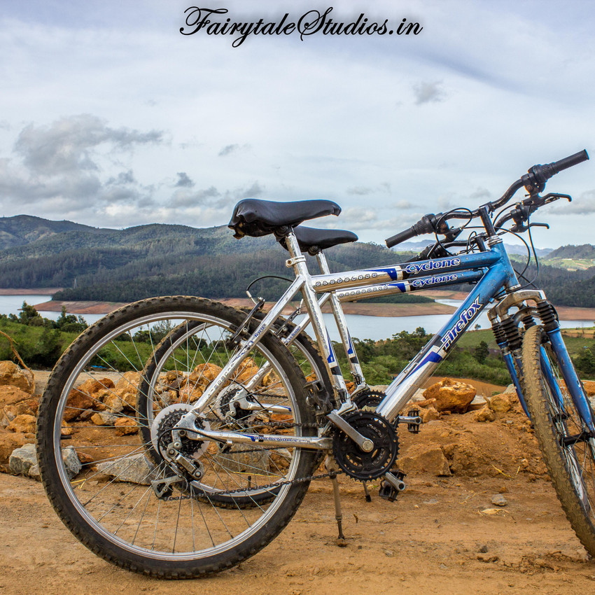 14.Cycling_Redhills_Fairytale Travel blog