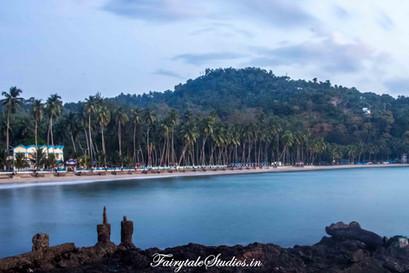 Corbyns Cove_Port Blair_The Andaman Odyssey_Fairytale Travels