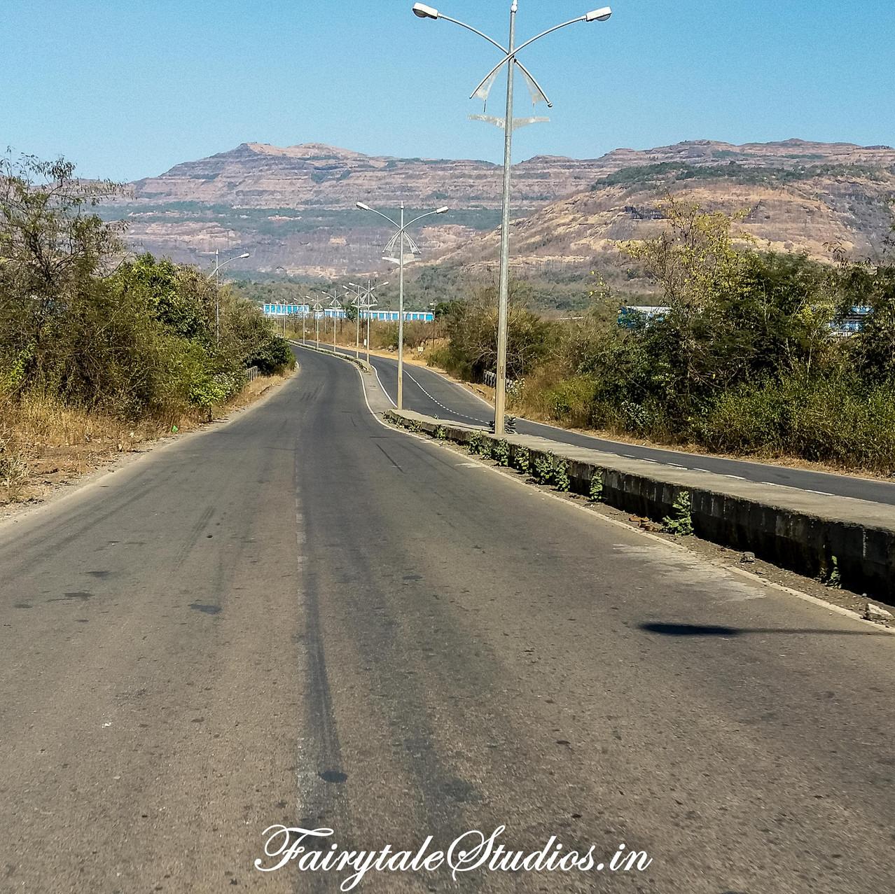Around Velas_Travel blog_Fairytale Studios (21)