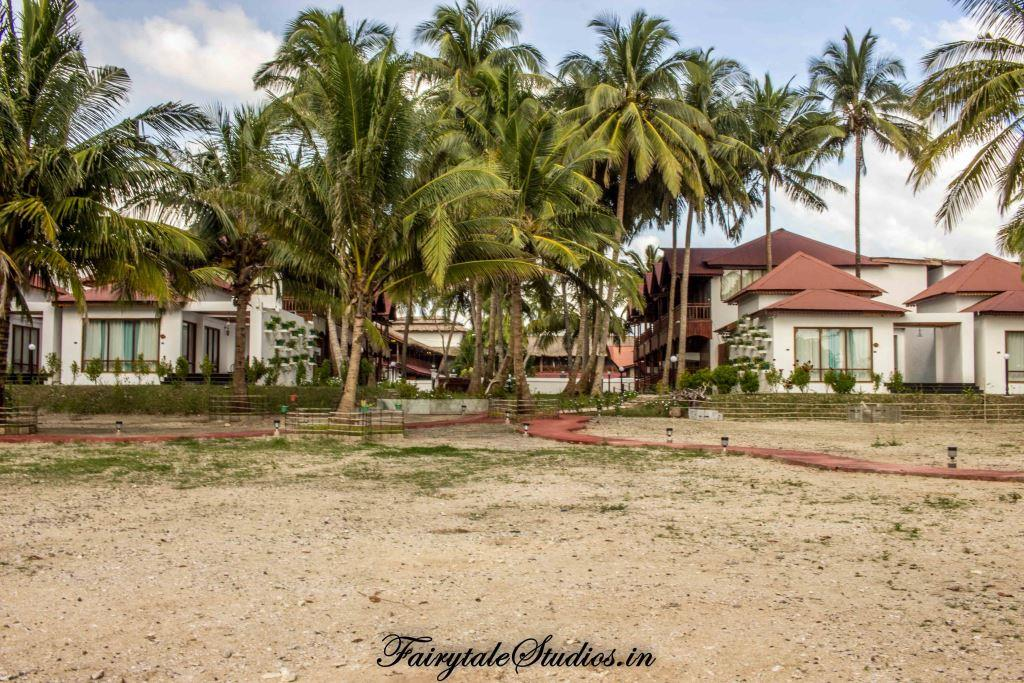Summer Sand_Neil Island_The Andaman Odyssey_Fairytale Travels (55)