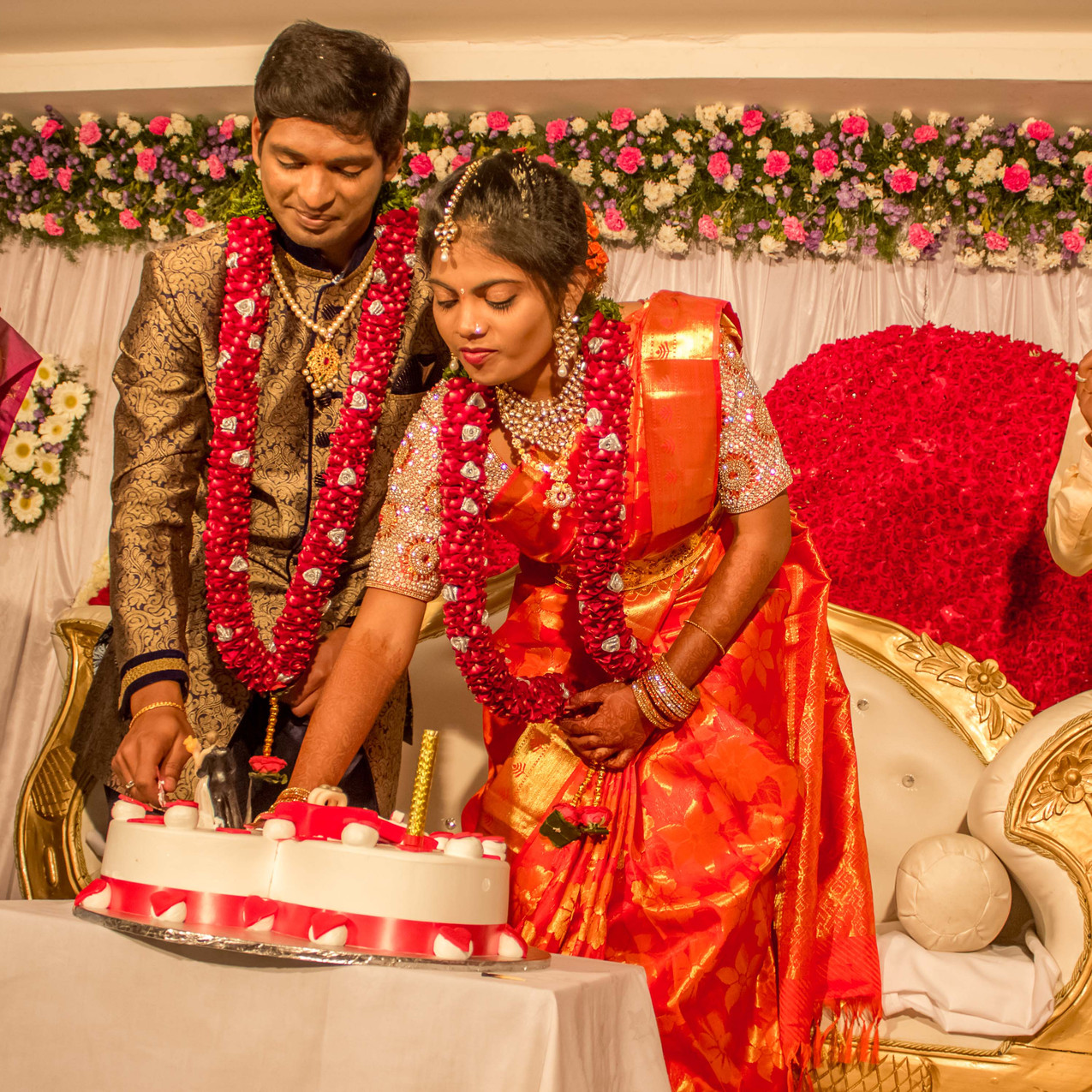Fairytale Studios_Akshata-Sandeep Engagement_26-Dec-2016_Engagement_52-2