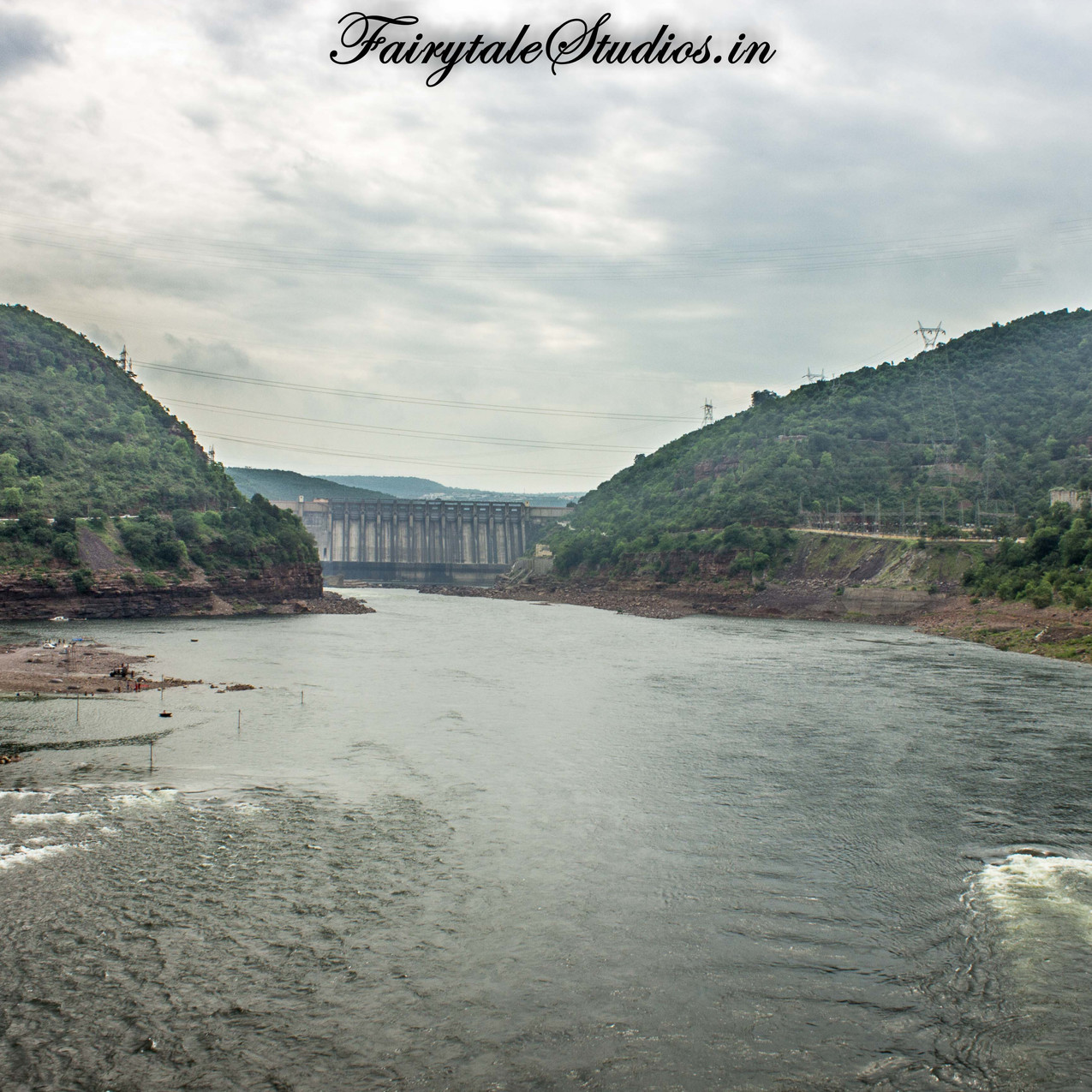 Srisailam_Fairytale Travels