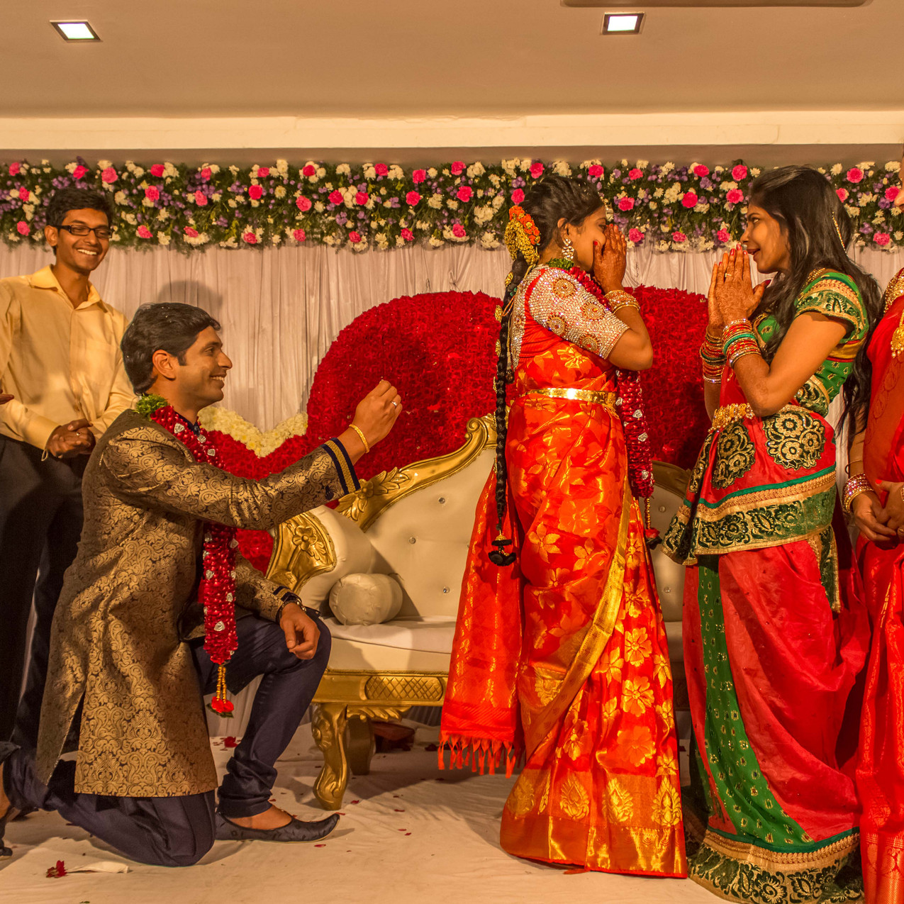 Fairytale Studios_Akshata-Sandeep Engagement_26-Dec-2016_Engagement_19-2