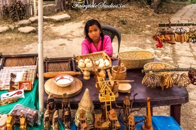 People_Mawlynnong_The Meghalaya Odyssey_Fairytale Travels (8)