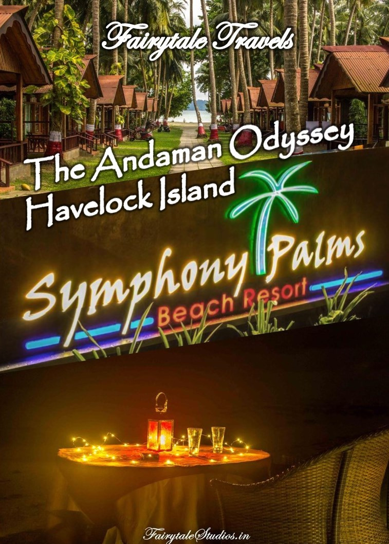 Pin this image if you liked our review of Symphony Palms beach resort