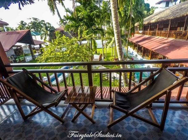 Summer Sand_Neil Island_The Andaman Odyssey_Fairytale Travels (18)