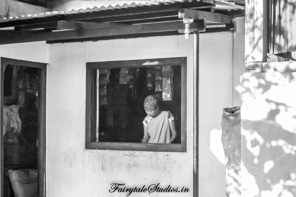People_Mawlynnong_The Meghalaya Odyssey_Fairytale Travels (14)