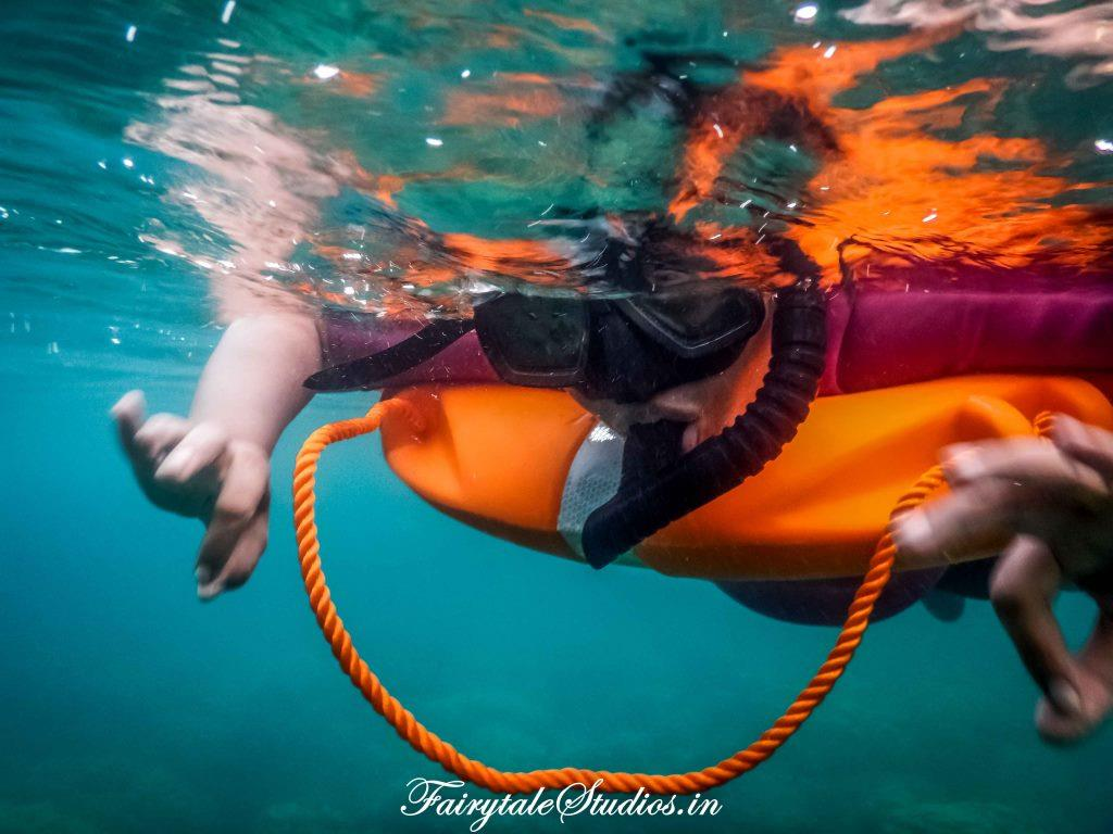 Snorkel_Neil Island Travel Guide_The Andaman Odyssey_Fairytale Travels (27)