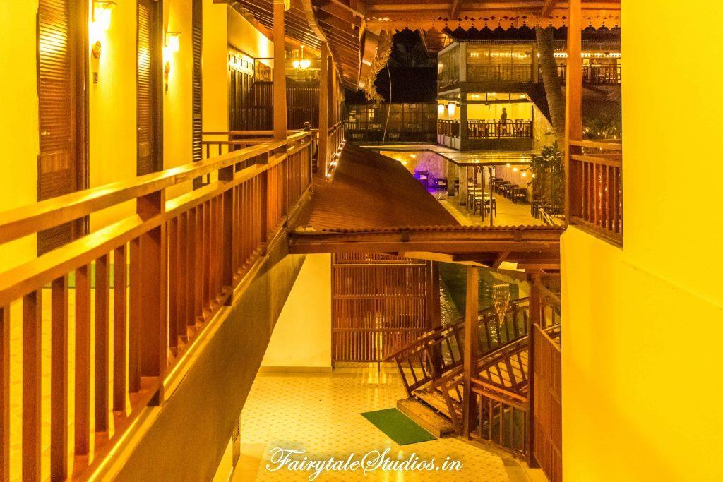 Summer Sand_Neil Island_The Andaman Odyssey_Fairytale Travels (22)