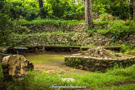 Gardens_Fern Creek Kodaikanal_Fairytale Travels (19)