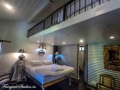 Rooms__Vivenda Dos Palhacos_Majorda_Offb