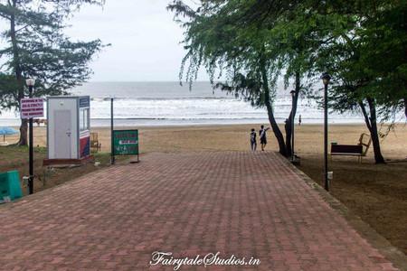 Ghoghola beach_Diu_Fairytale Travels(1)