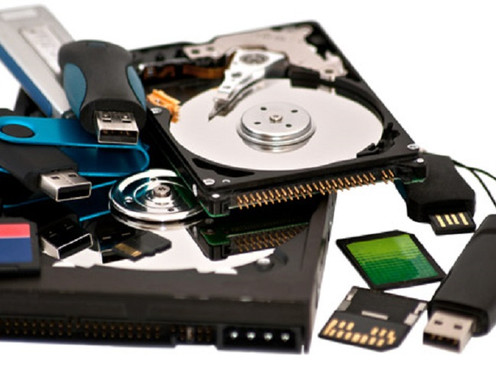 Recover lost or deleted data with ease - Stellar Data Recovery software review