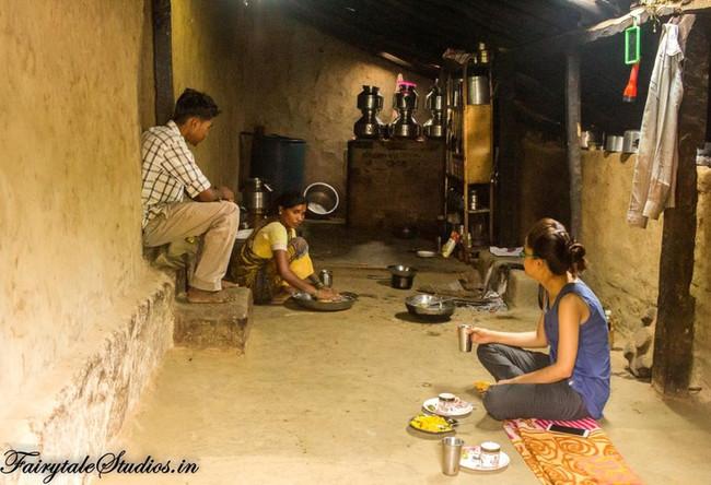 Purushwadi Village_Maharashtra_Fairytale