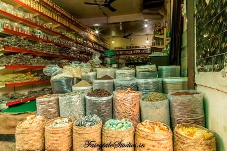 Shopping in Gokarna_Gokarna Places to vi