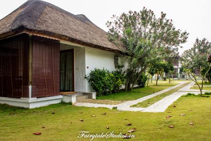 Room_Le Pondy_Fairytale Travel Blog (2)