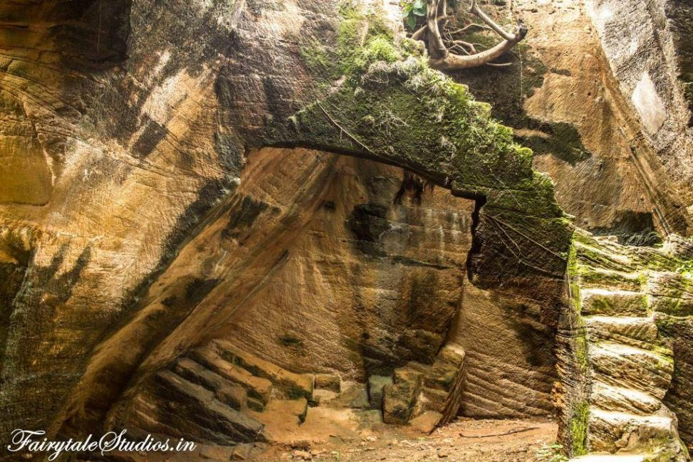 Naida Caves_Diu_Fairytale Travels (67)