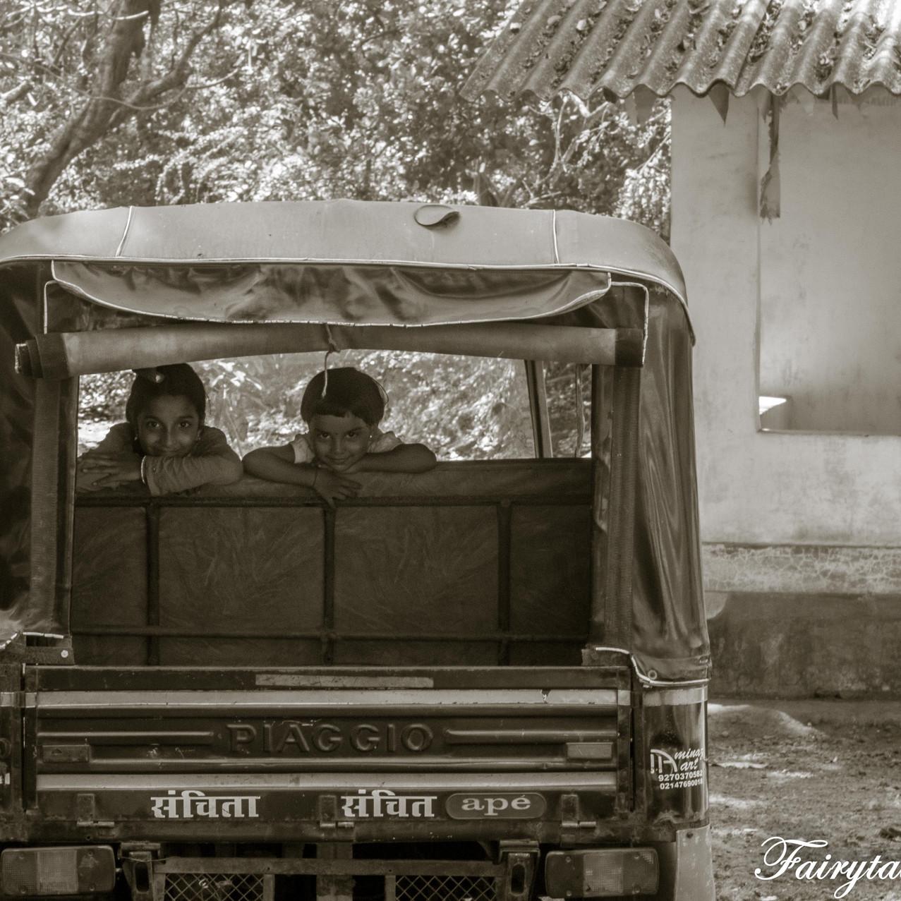 Velas_Travel Blog-23