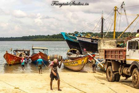People_Havelock island_The Andaman Odyssey_Fairytale Travels (1)