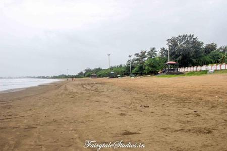 Ghoghola beach_Diu_Fairytale Travels(2)