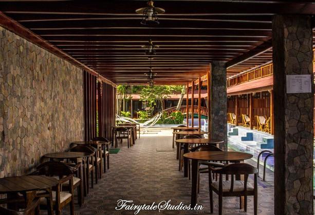 Summer Sand_Neil Island_The Andaman Odyssey_Fairytale Travels (12)