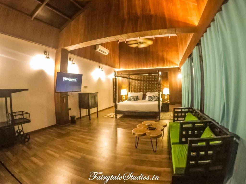Summer Sand_Neil Island_The Andaman Odyssey_Fairytale Travels (54)