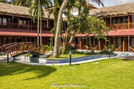 Summer Sand_Neil Island_The Andaman Odyssey_Fairytale Travels (11)