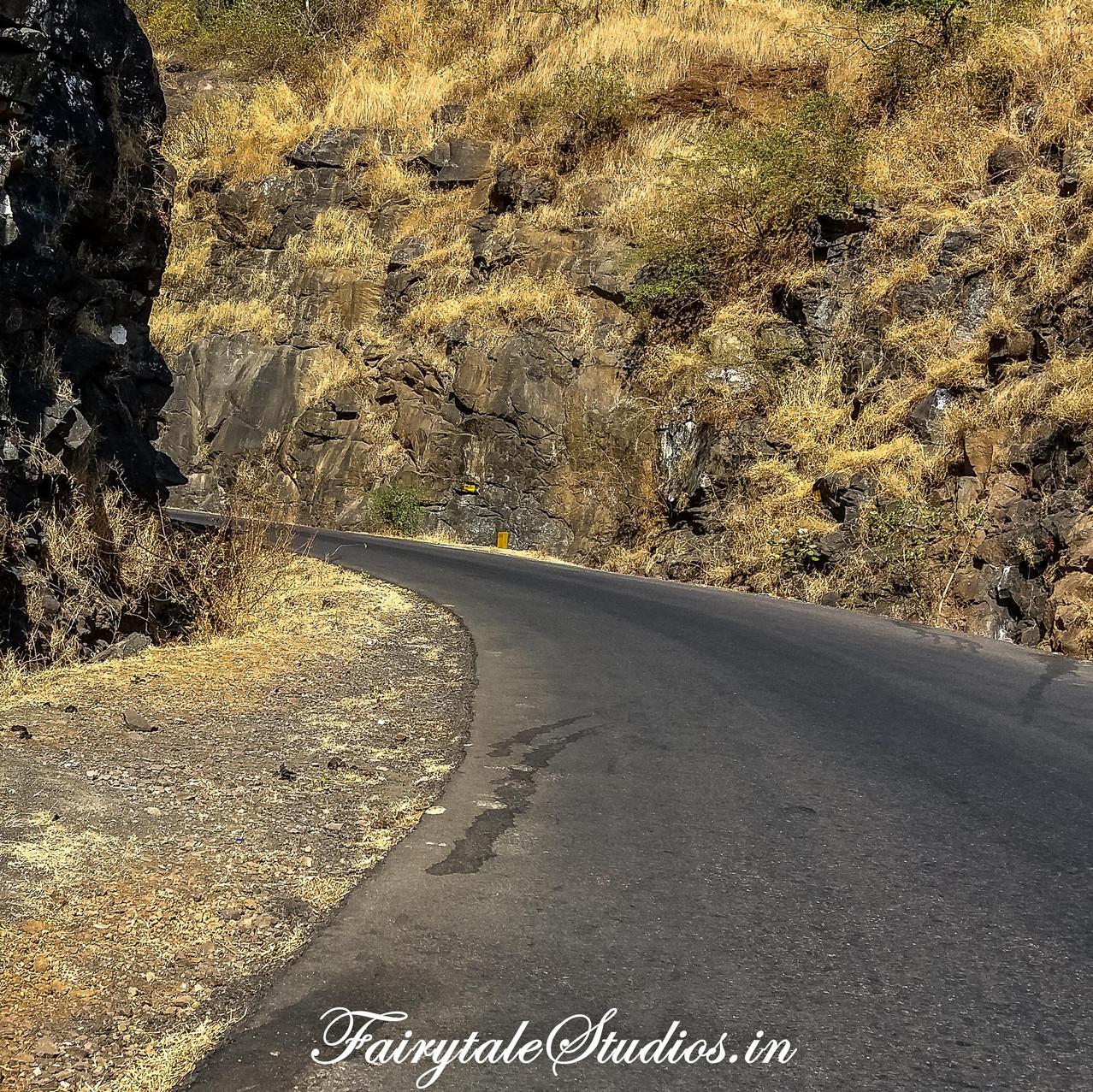 Around Velas_Travel blog_Fairytale Studios (22)